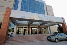 Başakşehir Devlet Hastanesi Ne işe Yarar?