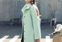 Мода Aliexpress (fashion) / наряды с сайта Aliexpress