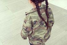 fashion for za
