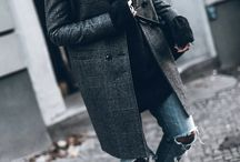 moda francese