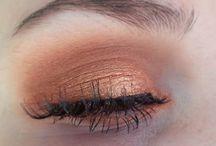 deam makeup