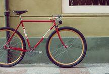 cycle