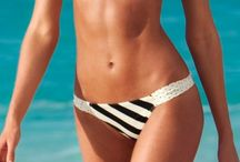 § swimwear § / I love all of them and I want it:-P