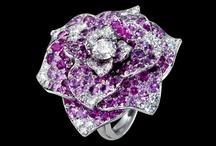 Magic Jewels / Jewels