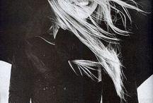 фотоидеи.женский портрет