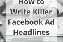 SocialMedia Titles & Headlines Tips
