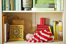 cutiepies / by Elizabeth O'Meara