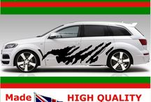 Fast & Furious Stickers / Fast & Furious Stickers from Craft Art Design UK Base Company Make Special Orders for Special Customers, Our Items IS MADE Only AT HIGH QUALITY  AMERICAN VINYL Oracal Rally Racing Stripes   Dodge Viper Style, Shelby and Many Others Special Made for Rally Racing Fans Vinyl Decals Graphic Stickers, For Orders: Simple Inbox Here and Receive  5%