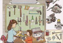 ferramentes
