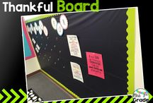 Cassandra Hathaway's Blog / Ideas from Cassandra Hathaway's blog to keep you inspired and help you in your classroom!