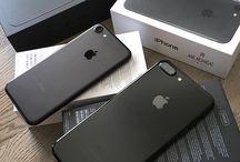❤❤Love Apple ❤❤
