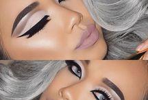 makeupgame