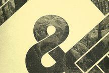 Ampersand Asterisk