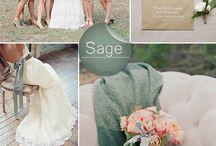 { of sage weddings }
