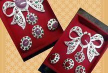 perhiasan perak bali
