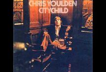 Chris Youlden