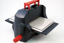 Multi cut machine / Adventa - multi cut machine. The simple, fast and effective way of cutting out your images quickly. Why don't you see for yourself?..........www.adventa.com