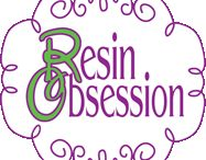 Reasoning with Resin