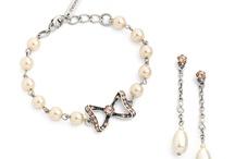 Jewelry <3