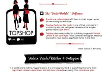 Business / Commerce fashion accessories Business