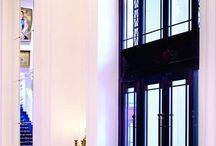 Luxury Hotels   Paris / Paris   Paris Travel   Luxury Hotels Paris   Ritz Paris   Shangri-La Paris   Paris Hotels   Where To Stay In Paris   La Reserve Paris   Le Meurice Paris   Le Bristol Paris   George V Paris