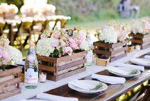 Casamentos, Weddings...