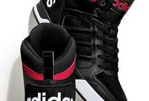 adidas☆