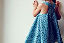 Kids Clothes / Kids Outfit