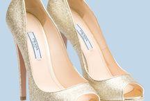 Moda y zapatos