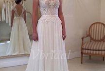 klänning