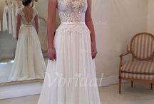Weddingdress for my sister