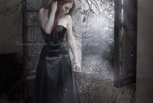 Gothic World