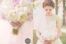 Iulia & Rares - Wedding Day