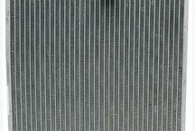Radiator / Find Best  Prices,Free Shiiping and 2 Years Warranty on all Radiator Parts.