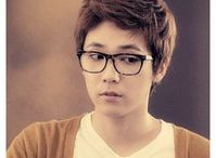Lee Hong Kİ