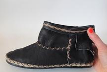 Beatrix boots