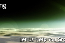 New Earth Marketing