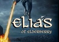 Sons of Elderberry Series by Theresa Sneed