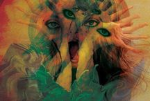 psicodelic