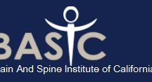 Orange Country Spine Specialist / Here are the available Spine Specialist in Orange Country and ALL California . Here are all type of Spine Treatments . Get more information &  Appointment :- www.basicspine.com
