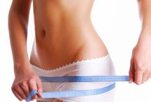 Spalování tuků, metabolismus, celulitida, hubnutí - tipy, rady / Poradíme Vám jak na hubnutí, spalování tuku na břiše, stehnech, pažích. Jak zhubnout nejen vodu ale i tuky.