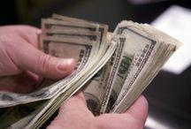 Tips - Easy, Extra Money