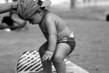bebe surf