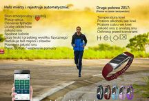 heloisyourlifestyle.com