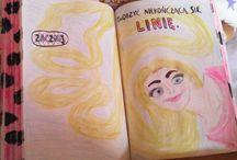 Mój zniszcz ten dziennik :)