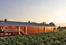 Wineries In Illinois / http://www.kazzit.com/content/illinois-wineries.html