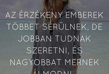 Marozsák