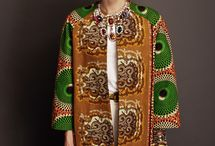 coats for african material