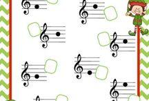Müzik :))