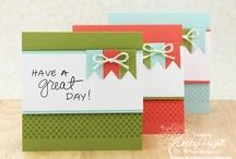 Digital Paper Arts / Digitial cards and craft designs or hybrid designs